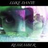 Remember (Original Rap Song)