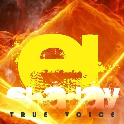 True Voice - El Shaday