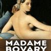 Madame Bovary - Parte 1 Capítulo 2 - Audiolibro original voz humana