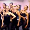 Tudo É Jazz (Chicago) - Fame Dance Studio