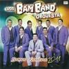 LOS BAM BAND ORQUESTA- NO TE CREAS TAN IMPORTANTE