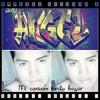J Valvin Ay Vamos Minimix Dj Angel Pisco Peru