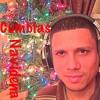 Cumbias Navidenas Mix @DavidOmarDj