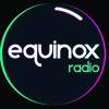 Le succès d'Equinox Radio Barcelone c'est grâce à vous !