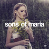 Sons Of Maria - With You (Me & My Toothbrush Radio Remix) OUT NOW