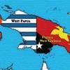 Australia to Embrace a Free West Papua