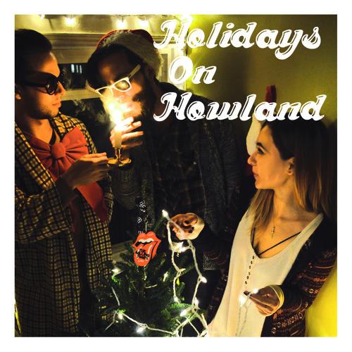 Holidays On Howland