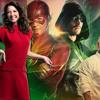Podmaníacos #141 - MasterChef Brasil, The Flash, Arrow E Muito Mais