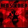 Red Soldier Fyah