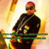 JUSTICE SOUND, 1980s-1970s Reggae History, Ultimate Reggae Roots Rockers Mix.