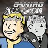 Vault Boy Vs Demolition Man- Gaming All Star Rap Battles Season 3