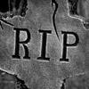 RIP (demo)