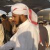 Sana-e-Muhammad ﷺ