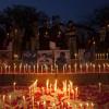 Pata Nahi............. #Peshawar Attack