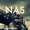 Get Down - Nas [Instrumental]