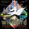 Wildbird (Variation 3, Version 3)