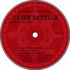 MSDT 003 JAH BILLAH FT IYANO IYANTI -  CHASE BABYLON