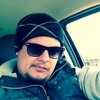 BANDA LOS RECODITOS MIX (DJ GUERO MIX)