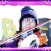 Romantic Nightmare (violin Cover) MP3 Download
