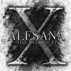 Apology (acoustic) a Alesana