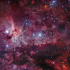 Andrew Magro - Nebula (Original Mix)