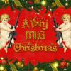 A Very MLG Christmas