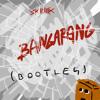 Skrillex - Bangarang [Man in the Bag Bootleg]