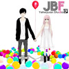 Just Be Friends - Vocaloid (English Version