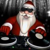 Christmas Songs Remix - Dung Bây Bê ft Dree