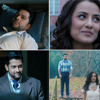 Apnaa Mujhe Tu Lagaa (Full Video Song) - 1920 Evil Returns Movie 2012 - Aftab Shivdasani, Sonu Nigam
