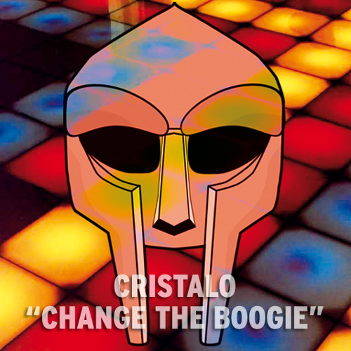 https://soundcloud.com/cristalo/change-the-boogie