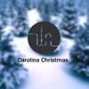 SNZ - Carolina Christmas (Wolfgang Lohr Remake) FREE DOWNLOAD