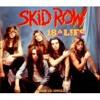 Alessandro Andreatta - Skid Row - 18 And Life