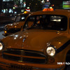 Taxi Film BGM Draft