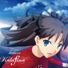 Fate/stay night: Unlimited Blade Works ED - believe - Kalafina - Cover