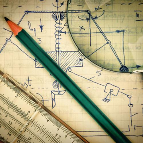 המתמטיקה כשפת התודעה