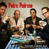 4. Padre Padrone - Fragile