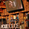 Dj Lyrics : Folie Douce / Mix / Live in Val Thorens Part 2 (03/2012)