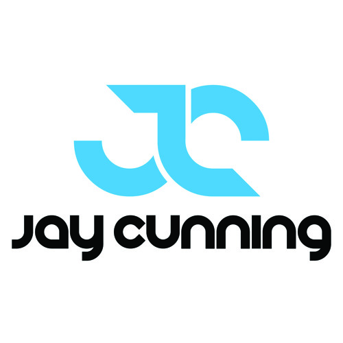 Jay Cunning - 3 Deck 1994-95 Jungle Set