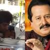 Chandi Jaisa Rang Hai Tera