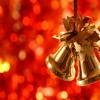 Christmas Music (Instrumental)