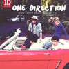 They Dont Know About us - One Direction - Cover