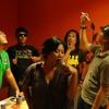 Download lagu Souljah Mars Braddasouljah  Mp3