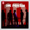 Little Things - One Direction - cover