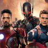 Avengers  Age Of Ultron - Teaser Trailer Music (FREE Download)