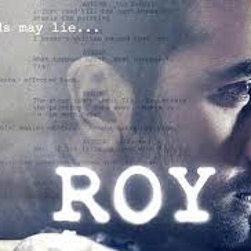 Sooraj Dooba Hain Yaaron - ROY (2014) Arjit Singh - (4songs.PK)
