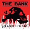 The Bank - Shake It Like A Zombie (Belabouche Edit)**COMING SOON ON SPARE CHANGE DISCO**