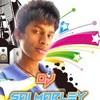 Bayila Bacchani Kura Song ( New Year Spcl ) 2015 Top Lessi Podhi Beat Mix By Deejay Sai