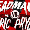 Deadmau5 Eric Prydz - Live @ HARD Day Of The Dead(Mau5 Ville Harder Stage)01-11-2014 - www.mixing.dj
