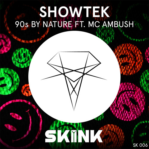 Page 1 | Spinnin' Records Showtek - 90's By Nature (feat. MC Ambush) (Original Mix). Topic published by DjMaverix in Releases (Music Floor).